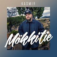 Kasmir – Mokkitie [Vain Elamaa Kausi 8]
