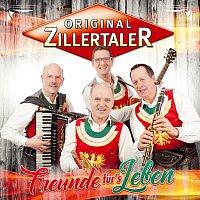 Original Zillertaler – Freunde fur's Leben
