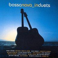 Různí interpreti – Bossa Nova In Duets