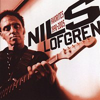 Nils Lofgren – Favorites 1990-2005