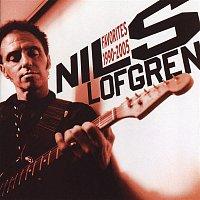 Nils Lofgren – Favorites 1990-2005