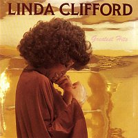 Linda Clifford – Greatest Hits