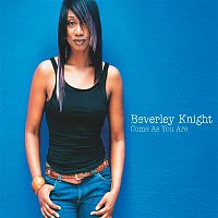 Beverley Knight – Come As You Are