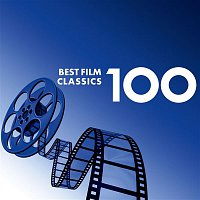 Andrei Gavrilov – 100 Best Film Classics