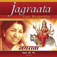 Lata Mangeshkar – Jagraata Vol. 1 & 2