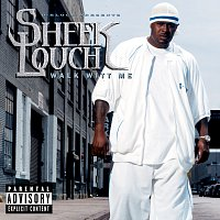Sheek Louch – Walk Witt Me