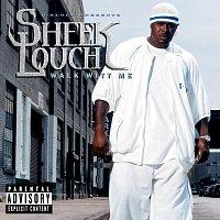 Sheek Louch – Walk Witt Me