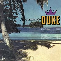 Tommy McCook, The Supersonics – Here Comes the Duke