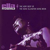 Ella Fitzgerald – The Very Best Of The Duke Ellington Songbook