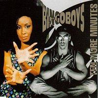 Bingoboys – Ten More Minutes
