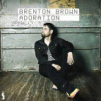 Brenton Brown – Adoration