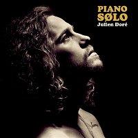 Julien Doré – Piano SOLO