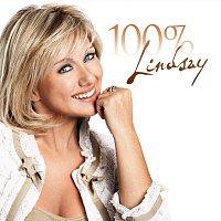 Lindsay – 100%
