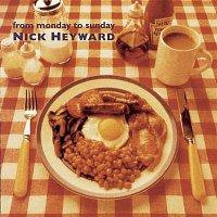 Nick Heyward – From Monday To Sunday