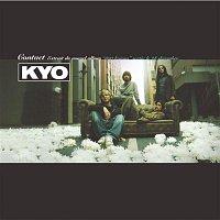 Kyo – Contact (Radio Edit)