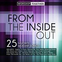Různí interpreti – From The Inside Out