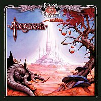 Magnum – Chase the Dragon (Expanded Edition)