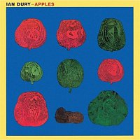 Ian Dury – Apples