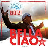 DJ Otzi – Bella Ciao [Silverjam RMX]
