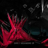 Mockingbird EP