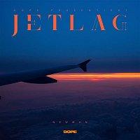 Newman – Jetlag