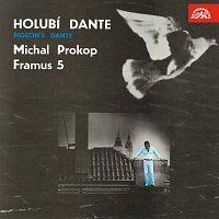 Framus Five – Holubí dante