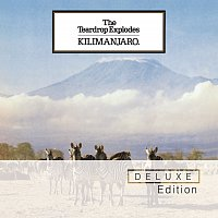 The Teardrop Explodes – Kilimanjaro [Deluxe Edition]