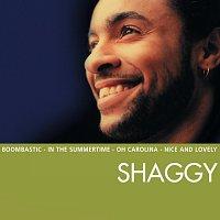 Shaggy – Essential