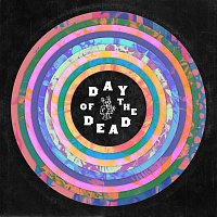 Angel Olsen – Day of the Dead