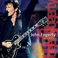John Fogerty – Premonition (Live)