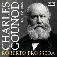 Roberto Prosseda – Gounod: Méditation sur le 1er Prélude de piano de J. S. Bach