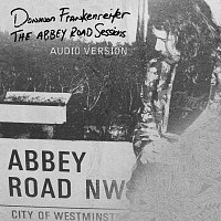 Donavon Frankenreiter – The Abbey Road Sessions
