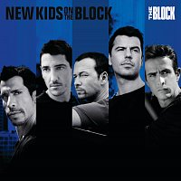 New Kids On The Block – The Block [Deluxe Version]