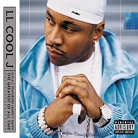 LL Cool J – G. O. A. T. Featuring James T. Smith: The Greatest Of All Time