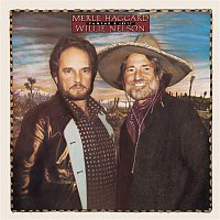 Merle Haggard, Willie Nelson – Pancho & Lefty