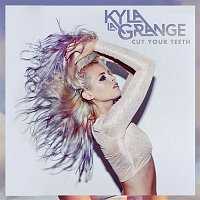 Kyla La Grange, Kygo – Cut Your Teeth