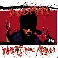 Redman – Whut? The Album