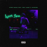 Kirko Bangz, Jacquees, Tory Lanez – Work Sumn (feat. Tory Lanez and Jacquees)
