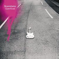 Bryan Adams – Open Road
