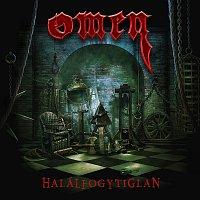 Omen – Halálfogytiglan