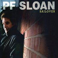 P.F. Sloan – Sailover