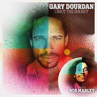 Gary Dourdan – I Shot The Sheriff