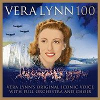Vera Lynn – Vera Lynn 100