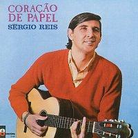 Sérgio Reis – Coracao de Papel