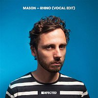 Mason – Rhino (Vocal Edit)