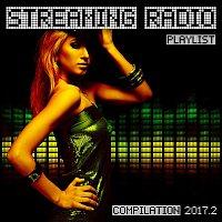 Avidance, Samir – Streaming Radio Playlist Compilation 2017.2