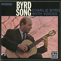 Charlie Byrd – Byrd Song