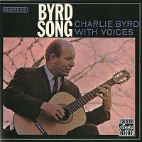 Charlie Byrd – Byrd Song