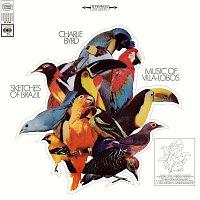 Charlie Byrd – Sketches of Brazil