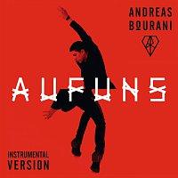 Andreas Bourani – Auf uns [Instrumental Version]